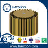 Heatsink with Phase Change Technology for High Power LED