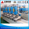 Multi Head Combination Driling Machine for PVC Windows