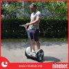 Eco Mini Electric Chariot
