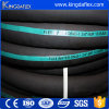 Wrapped Air/Water Hose with High Quality