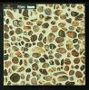 400X400 Rustic Glazed Balcony Ceramic Floor Tile (CD4703)