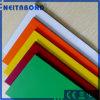 1500 mm Aluminum Composite Materials for South America Market