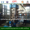 Rubber Floor /Rubber Tile / Rubber Vulcanizing Press Machine