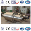 Cr3 Forged Work Roll for Cold Rolling Mill