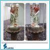 Beautiful Lady Figure Statue for Sale L-9