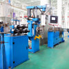 Professional Plastic Extrusion Product Line