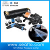Automatic Car Wash Machine Price Kit with Pump