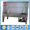 High-Pressure Flusing Screen Washing Tank