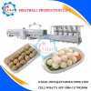 Fish Meatball Processing Line Meatball Production Line