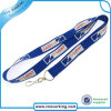 Bulk Print ID Lanyard with No Minimum Order