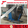 Welding Tube Production Machine