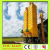 Hot Sell Soybean Dryer Machine