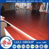 2017 China Custom Hot Pressed Bamboo Plywood