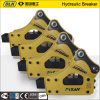 Open Top Mounted Hydraulic Rock Breaker for Mining Explore