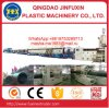 PE/PP Pipe Production Line