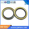 Tb Oil Seal 65*85*10 Add091A