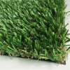 S Shape and W Shape Garden Decoration Grass and Lawn with 30 mm High