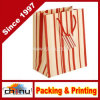 Art Paper / White Paper 4 Color Printed Bag (2230)