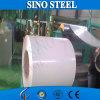 Color Coated Steel Coil PPGI Manufacturer Stocking
