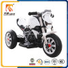New Model Cheap China Mini Kids Motorcycle with Good Quality for Sale