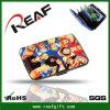 Famous Branded Wallet for Aluma Wallet