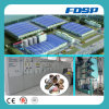 Ce Assurance Animal Feed Production Line Small Poultry Feed Mill