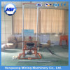 Good Quality Small Water Well Drilling Rig