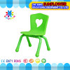 Plastic Student Chair for Preschool