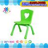 Plastic Student Chair for Preschool