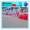 PVC Drain Pipe Production Line