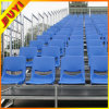 Gym Bleachers Outdoor Sport Playground Bleachers Jy-717