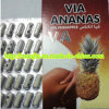 No Side Effect Weight Loss Product Quick Effect Diet Pills (MJ-AN50 CAPS)