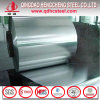 Prime Quality 2b Finish Stainless Steel Coil