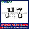 High Quality Lock Cylinder for Volvo Heavy Truck Oe: 1580994 / 1072473