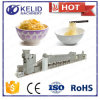 Spicy Cirry Beef Chicken Egg Flour Instant Noodles Machine