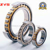 China Supply Competitive Price Zys Cylindrical Roller Bearing N1040k Nn3040k
