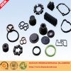 Molded Rubber Product with Good Quality