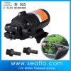 Diaphragm High Pressure Water Boat Sprayer Pump