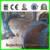 Cement Mill-for Superfine Powder Grinding