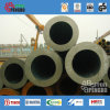 ASTM A335 P91, P22, P11 Boiler Alloy Seamless Steel Pipe