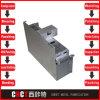China Top Quality Metal Sheet Bending Factory