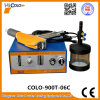 500ml Lab Powder Coating Guns for Test