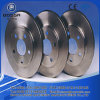 European Cars Brake Disc, Brake Rotors for Citroen