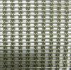 Curtain Wall Decorative Metal Mesh