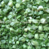 Buy Freeze Dried Green Onion Dehydrated Vegetables