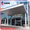Construction Use Ideabond Structural Glazing Silicone Sealant