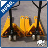 Hot Sale Manual Pallet Jack Hydraulic Hand Pallet Truck