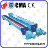Ls Screw Conveyor for Cement Plant