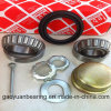 Low Price High Quality Tapered Roller Bearing (32217)