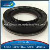 Xtsky Oil Seal (2402055dih)